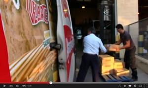 spots publicitarios videos corportativos