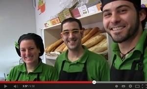 videos corporativos en valencia