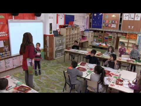 videos oferta educativa alfafar