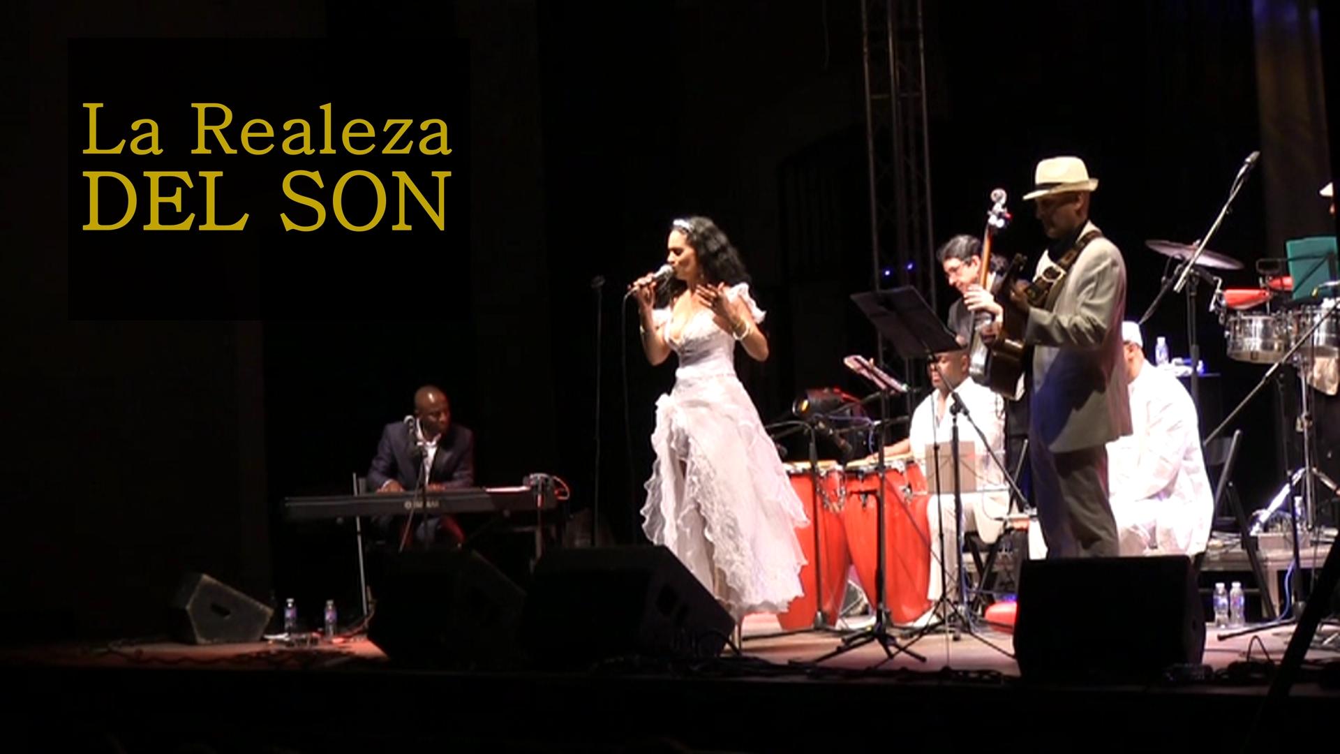 Grabacion de videos para grupos musicales en Valencia