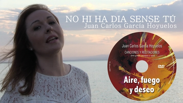 videos musicales en Valencia