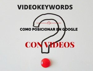 videokeywords