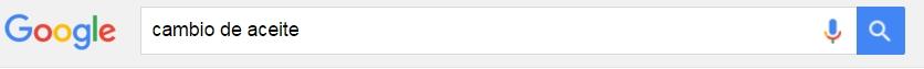 videokeywords busqueda Google