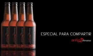 cervezas-artesanas-valencianas