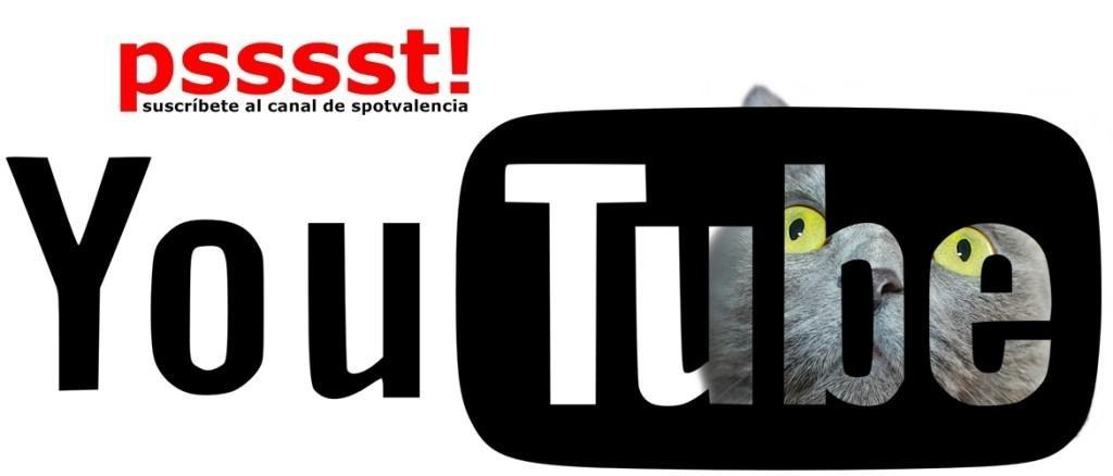 suscribir-canal-spotvalencia-youtube