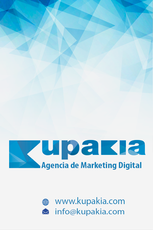 agencia marketing digital en Valencia kupakia