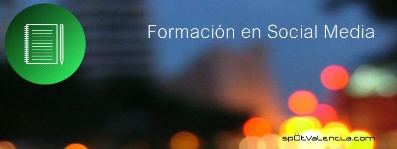formacion-en-redes-sociales-en-valencia