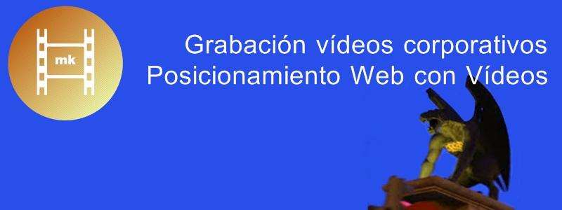 videomarketing-en-valencia-spotvalencia