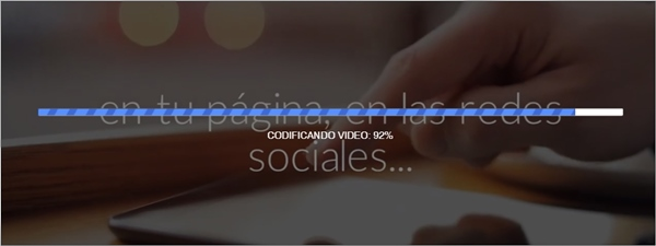 subir video como portada de facebook